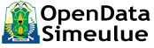 Open Data Kab. Simeuleu