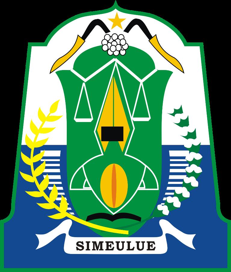 dinas-syariat-isllam-simeulue