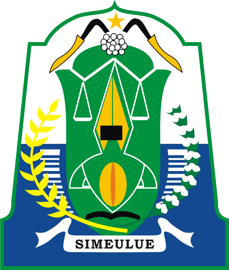bps-simeulue